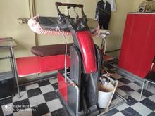 فروش لوازم خشکشویی در شیپور