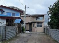 فروش دو واحدی حیاط دار یک جا نزدیک جاده سند شش دانگ در شیپور-عکس کوچک