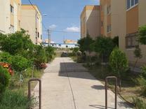 فروش آپارتمان فول امکانات در پروژه خوش نقشه هسا در شیپور