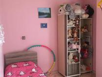 اجاره آپارتمان 140 متر در شهرک بهزاد در شیپور