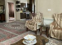 فروش آپارتمان 97 متر در قزوین در شیپور-عکس کوچک