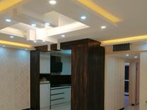آپارتمان دو خواب فول امکانات در پروژه خوش نقشه هسا در شیپور