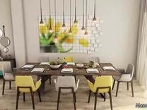 فروش آپارتمان 65 متری نورگیر در شیپور