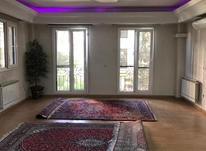 آپارتمان 100 متر در سید خندان در شیپور-عکس کوچک