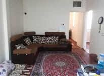فروش آپارتمان 59 متر در بریانک در شیپور-عکس کوچک