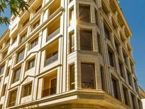 فروش آپارتمان 270 متر در دروس در شیپور