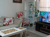 آپارتمان 53 متری فول بازسازی تکواحدی در شیپور-عکس کوچک