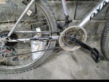 دوچرخه 26سالم در شیپور