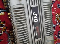 امپلی فایر jvc3500 در شیپور-عکس کوچک