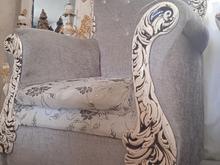 فروش مبل هفت نفره محکم در شیپور