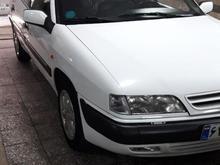 زانتیا مدل 88 در حد در شیپور