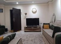 فروش آپارتمان 60 متر در جیحون در شیپور-عکس کوچک