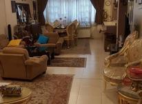 فروش آپارتمان 139 متر در قیطریه در شیپور-عکس کوچک
