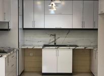فروش آپارتمان 61 متر در هروی در شیپور-عکس کوچک