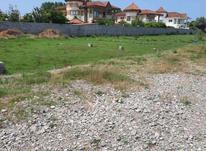 فروش زمین 200 متر در سرخرود در شیپور-عکس کوچک