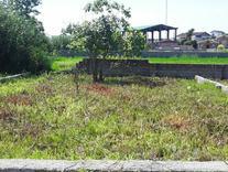 فروش زمین مسکونی 200 متر در کلوده در شیپور