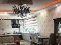 فروش آپارتمان 107 متر در نارمک در شیپور-عکس کوچک