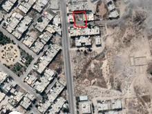 فروش زمین مسکونی300 متر در شیپور