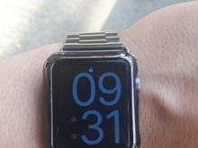ساعت اپل سری 1 سایز 42 در شیپور