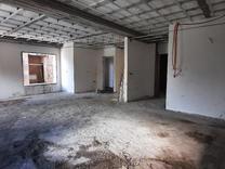 فروش آپارتمان 144 متر در خیابان هراز در شیپور