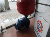 پمپ آب خانگی در شیپور-عکس کوچک