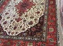 خریدار فرش دستبافت کارکرده و کهنه در شیپور-عکس کوچک