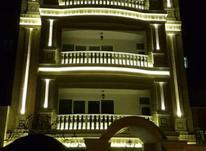 فروش آپارتمان 120 متر در سمنان، در شیپور-عکس کوچک