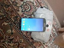 فروش گوشیs4 در شیپور