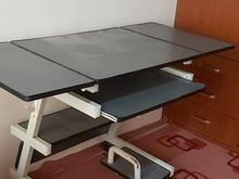 میز کامپیوتر در شیپور
