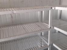 سردخانه زیرصفر 8تن در شیپور