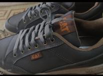 کفش روزمره پسرانه و دخترانه سایز42 در شیپور-عکس کوچک