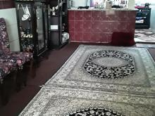 خانه ویلایی به متراژ 112 متردرنصرت آ باد بفروش میرسد در شیپور