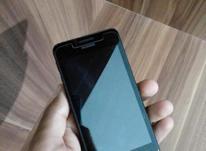 گوشی هواوی o510 در شیپور-عکس کوچک