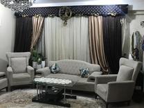 فروش آپارتمان 74متری راه جدا با نازلترین در شیپور
