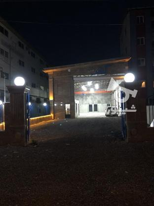 460 متر ملک تجاری سوله بین محموداباد آمل در گروه خرید و فروش املاک در مازندران در شیپور-عکس4