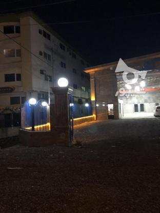 460 متر ملک تجاری سوله بین محموداباد آمل در گروه خرید و فروش املاک در مازندران در شیپور-عکس5