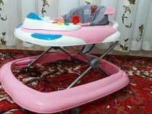 فروش روروءک کودک در شیپور