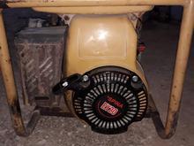 موتور روبین در شیپور