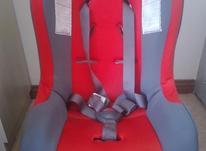 صندلی ماشین بچه ایتالیایی(Chicco) در شیپور-عکس کوچک