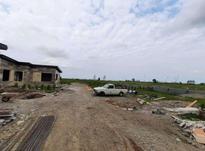 147متری موقعیت عالی آماده ساخت ویلا در شیپور-عکس کوچک