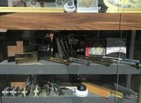 فروش و نصب شیشه سکوریت درب اوتوماتیک کرکره برقی در شیپور-عکس کوچک