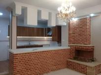 اجاره آپارتمان 140 متر در قدوسی غربی در شیپور-عکس کوچک