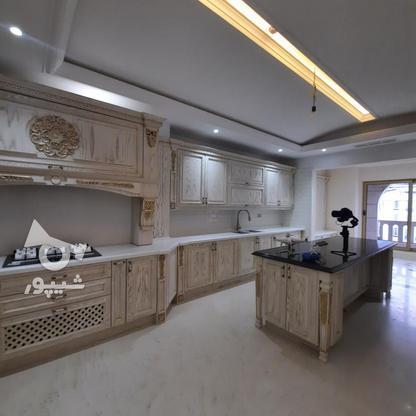 فروش آپارتمان 360 متر در سعادت آباد در گروه خرید و فروش املاک در تهران در شیپور-عکس1