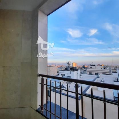 فروش آپارتمان 360 متر در سعادت آباد در گروه خرید و فروش املاک در تهران در شیپور-عکس13