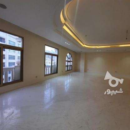 فروش آپارتمان 360 متر در سعادت آباد در گروه خرید و فروش املاک در تهران در شیپور-عکس7