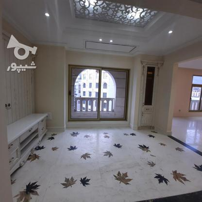فروش آپارتمان 360 متر در سعادت آباد در گروه خرید و فروش املاک در تهران در شیپور-عکس5