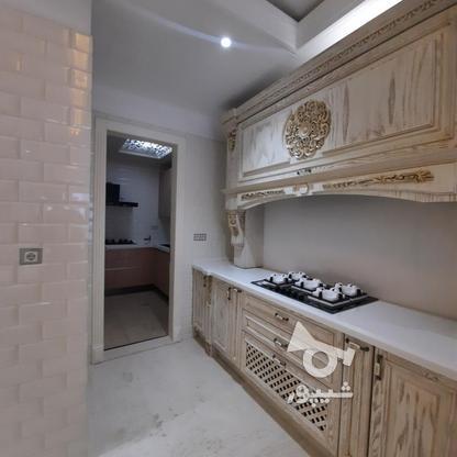 فروش آپارتمان 360 متر در سعادت آباد در گروه خرید و فروش املاک در تهران در شیپور-عکس6