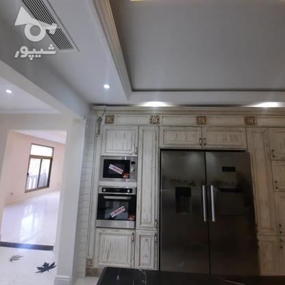 فروش آپارتمان 360 متر در سعادت آباد در گروه خرید و فروش املاک در تهران در شیپور-عکس8