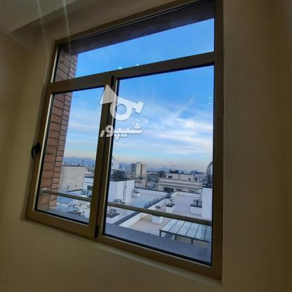 فروش آپارتمان 360 متر در سعادت آباد در گروه خرید و فروش املاک در تهران در شیپور-عکس3