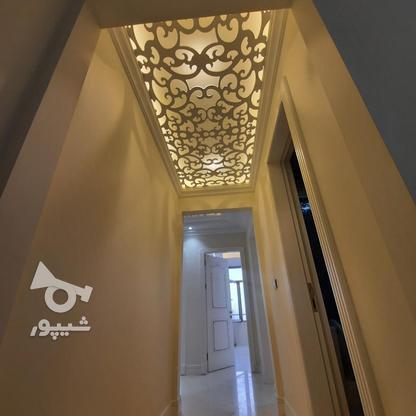فروش آپارتمان 360 متر در سعادت آباد در گروه خرید و فروش املاک در تهران در شیپور-عکس4